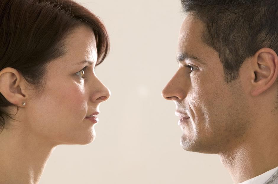 dialogo-hombre-mujer