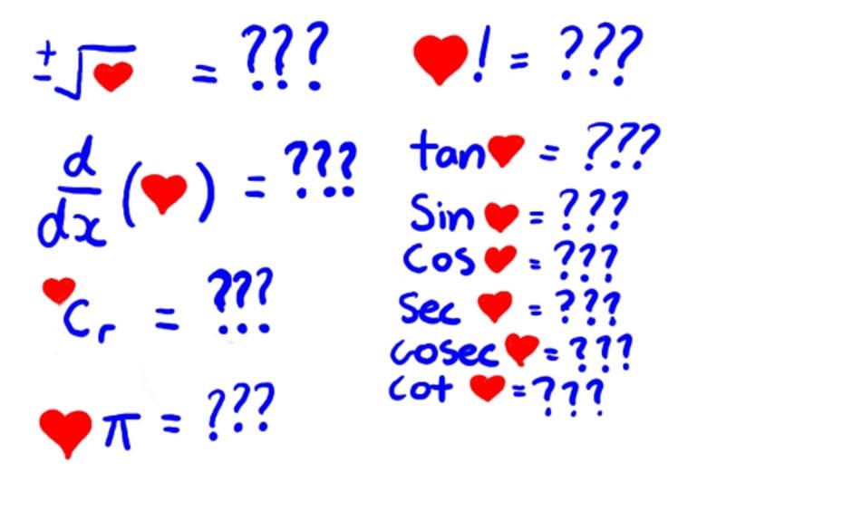 Matematicas: Una Historia De Amor Y ... - sites.google.com