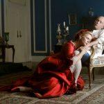 Las memorias de Casanova, una excelente lectura para el verano