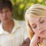 Consejos para reconquistar a la pareja