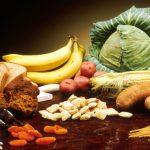 ¿Cuál es la mejor dieta para ligar?