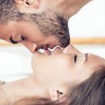 Consejos para mejorar nuestra inteligencia sexual