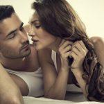 Tipos de parejas según su comportamiento sexual
