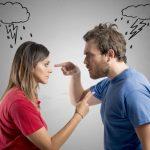 Consejos para evitar las relaciones tóxicas