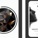 Appetence: una app para ligar poco a poco