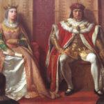 ¿Cómo ligaban los príncipes y los reyes?
