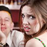 Consejos para no aburrir a una mujer conversando con ella