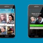 Ligar con app siendo invisible: últimas innovaciones de Happn