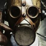 Personas tóxicas: ¿cómo identificarlas?