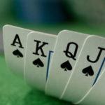 Consejos para crear la propia suerte