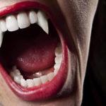 Sobre los vampiros emocionales