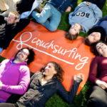 Consejos para ligar haciendo couchsurfing