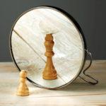Consejos para controlar o desactivar el ego