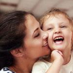 Consejos para ligar con madres solteras