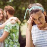 Consejos para controlar los celos