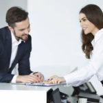 Consejos para ligar en el trabajo