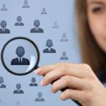 Consejos para elegir una fotos de perfil para ligar por internet
