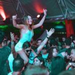 Bares y discotecas para ligar en Madrid
