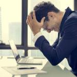 Consejos para gestionar la ansiedad