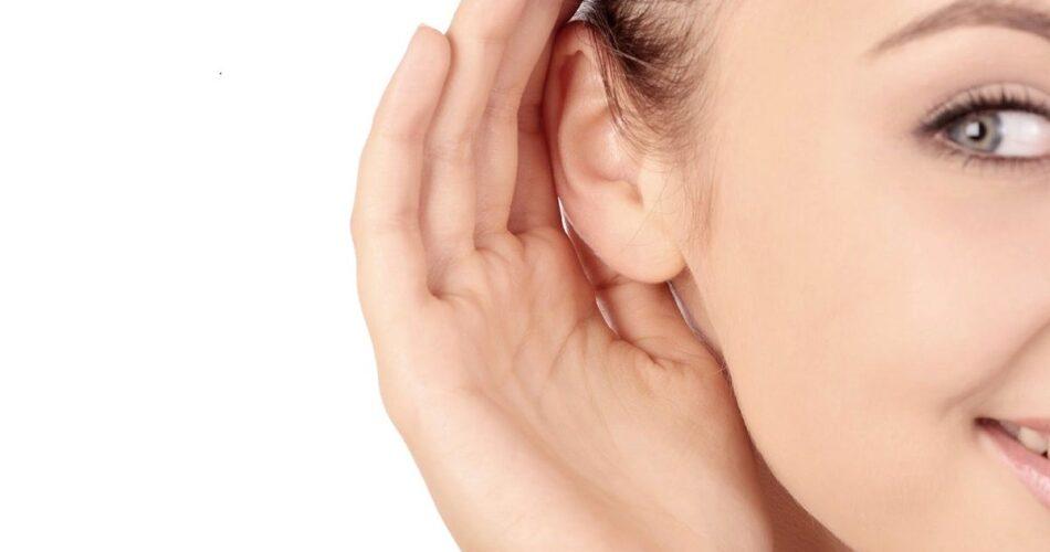 consejos para aprender a escuchar